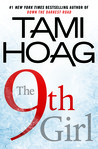 The 9th Girl (Kovac and Liska #4)