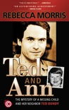 Ted and Ann by Rebecca Morris