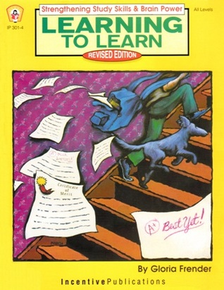 how to learn book skill pwi