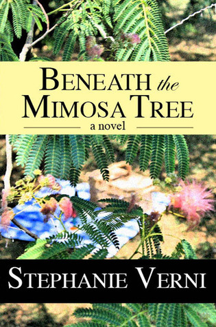 Beneath the Mimosa Tree