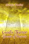 God's Favor - Breath Of Heaven
