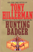 Hunting Badger (Navajo Myst...