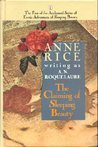 The Claiming of Sleeping Beauty (Sleeping Beauty Trilogy, Book #1)