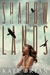 Shadowlands (Shadowlands, #1)