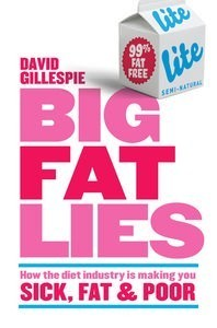 Big Fat Lies