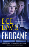 Endgame (Last Chance, #1)