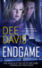 Endgame (Last Chance Series, Book 1)