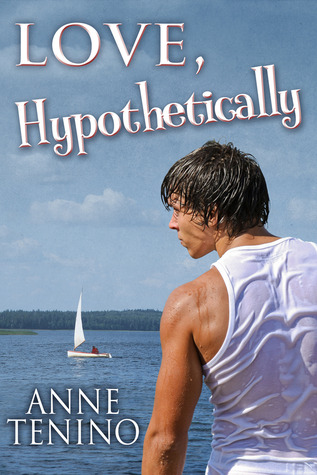 Love, Hypothetically