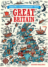 Amazing and Extraordinary Facts about Great Britain