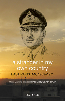 a stranger in my own country east pakistan pdf