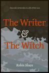 The Writer and the Witch