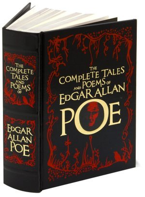 Get The Complete Tales and Poems of Edgar Allan Poe PDF by Edgar Allan Poe, Dawn B. Sova