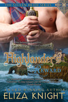 The Highlander's Reward (Stolen Bride, #1)
