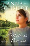 A Mother's Promise (Women of Pinecraft #3)
