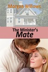 The Minister's Mate by Morgan Willows