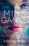 Mind Games (Mind Games, #1)