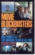 Movie Blockbusters