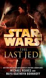 The Last Jedi (Star Wars)
