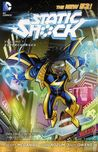 Static Shock, Vol. 1: Supercharged