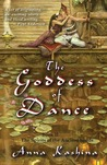 The Goddess of Dance