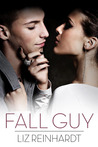 Fall Guy (Youngblood, #1)