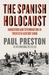 The Spanish Holocaust (Paperback)