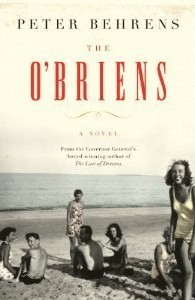 The O'Briens