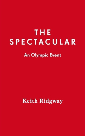 The Spectacular