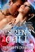 The Siren's Call (Forced to Serve, #3)