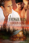 A Younger Man (Cabin Fever #3)