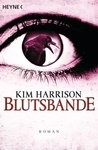Blutsbande (The Hollows, #10)