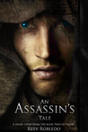 An Assassin's Tale (A Short Story)