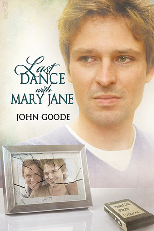 Last Dance with Mary Jane
