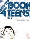 Answers Book 4 Teens: Vol. 2