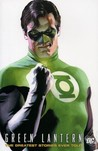 Green Lantern: The Greatest Stories Ever Told