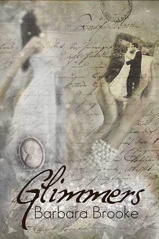 Glimmers by Barbara Brooke