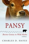 Pansy: Bovine Genius in Wild Alaska