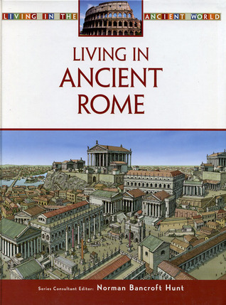 a discussion of some aspects of life in ancient babylonia Aspects of the economic history of babylonia in the first millennium bc economic geography, economic mentalities, agriculture, the use of money and the problem of economic growth.