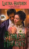 Stolen Hearts (The Hope Chest #4)
