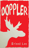Doppler