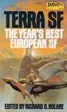 Terra SF: The Year's Best European SF