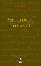 Aspectos do Romance by E.M. Forster