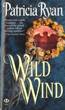 Wild Wind (Perigueux Family #2)
