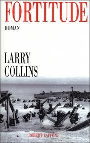 Fortitude by Larry Collins