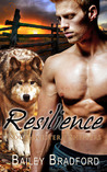 Resilience (Southwestern Shifters, #5)