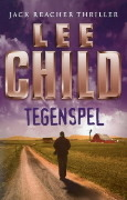 Tegenspel by Lee Child