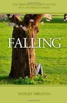 Falling (Bits and Pieces #1)