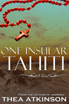 One Insular Tahiti