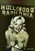 Hollywood Babilonia (Paperback)