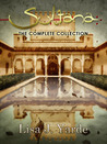 Sultana: The Complete Collection